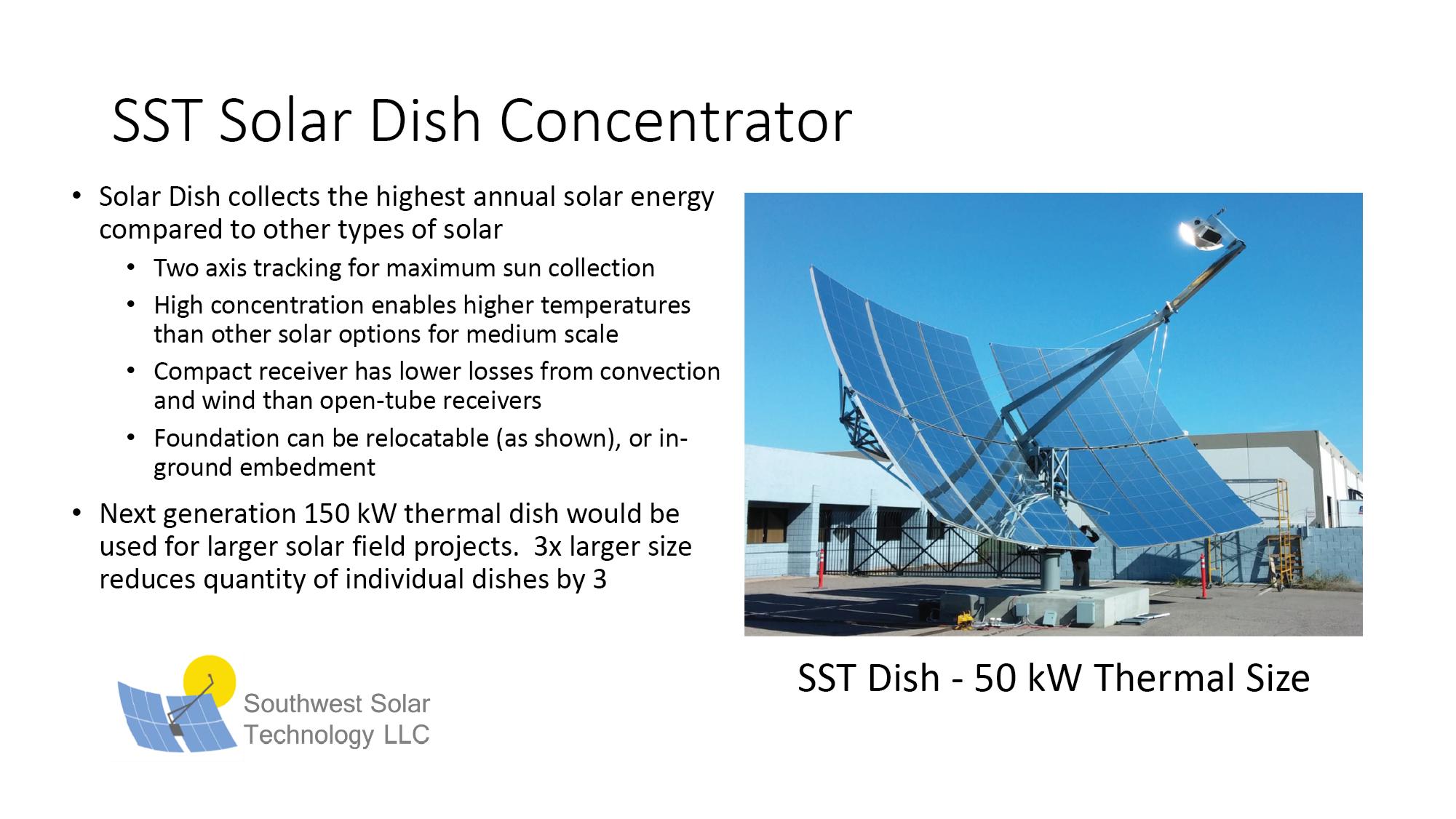 Sonoran Dish Energy.ai-04