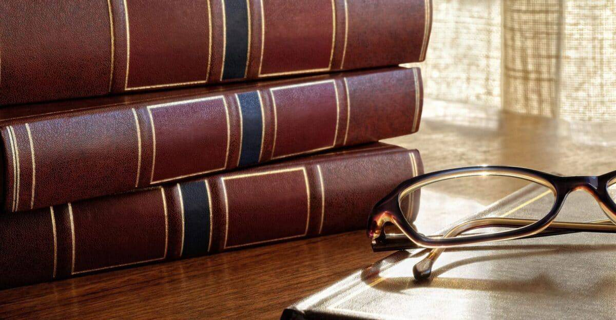 The Differences Between Wills and Trusts