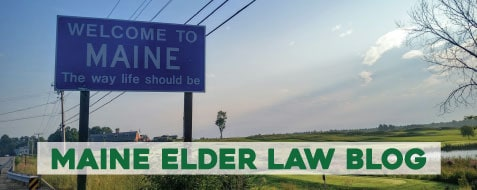 Frequently Asked Estate Planning Questions