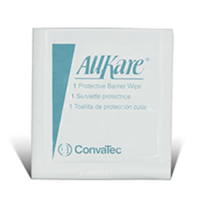 AllKare wipes