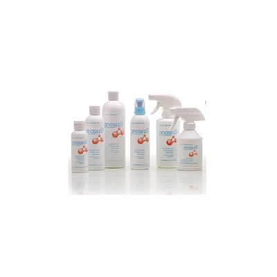 anasept-antimicrobial-skin-and-wound-cleanser