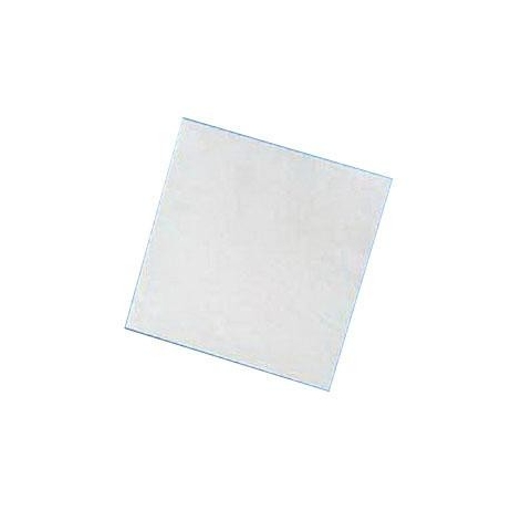 multipad-non-adherent-wound-dressing