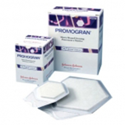 promogran collagen
