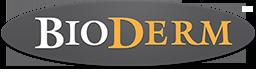 Bioderm logo
