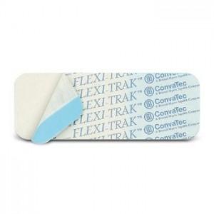 FlexiTrak Anchoring Device
