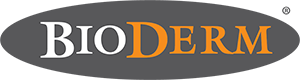 BioDerm logo PNG small