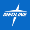 Medline_logo