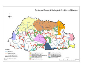 PA-map-600x465