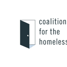 coalitionforthehomeless