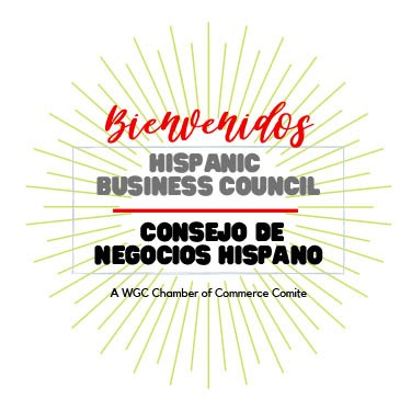 Hispanic Business Council