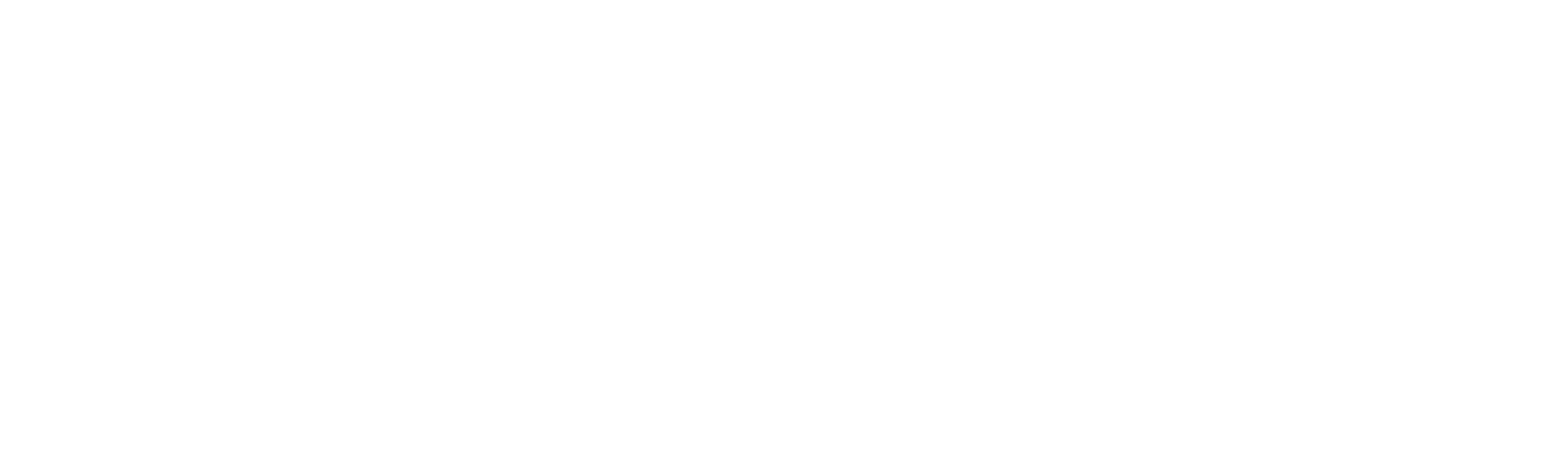Your Western Garfield County Chamber of Commerce logo