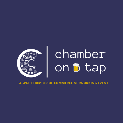 Chamber on Tap