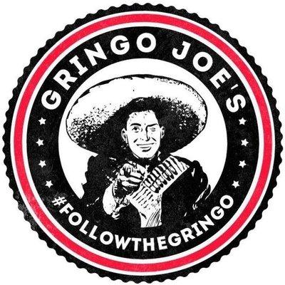Gringo-Joes_2