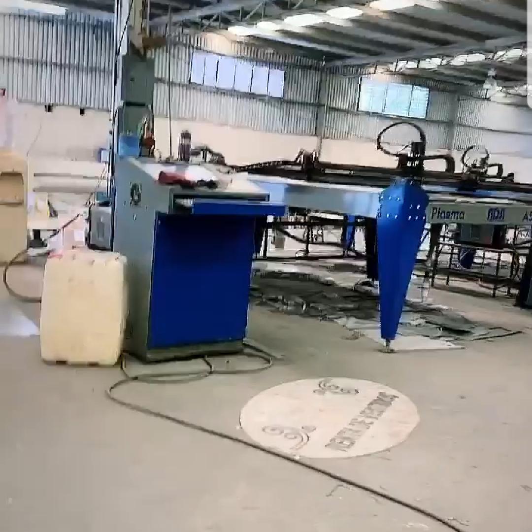 Manufacturing2-circle new