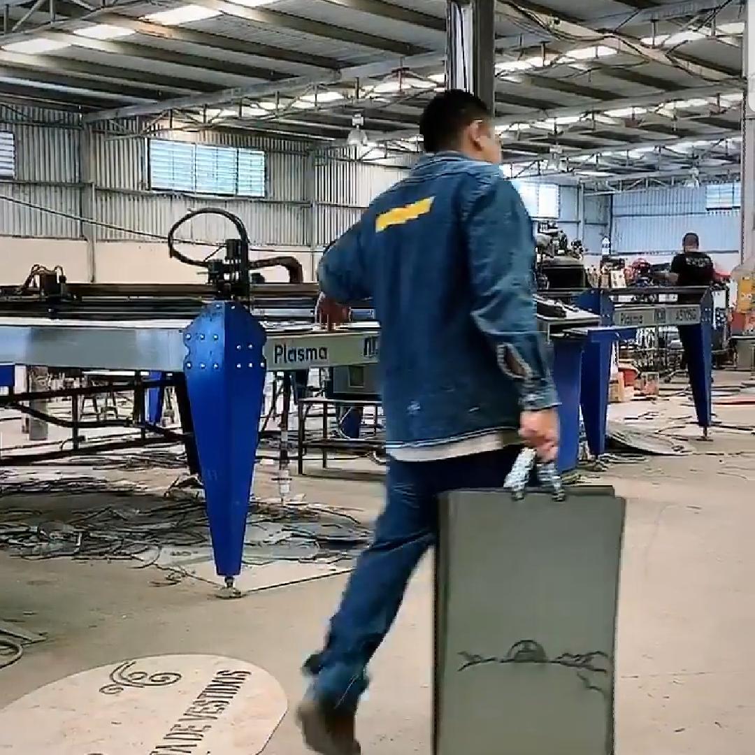 Manufacturing4-circle new