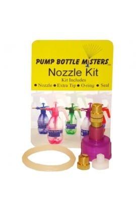 PB Misters Nozzle Kit- Purple