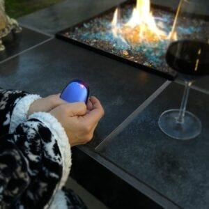 Handi Warmer® Rechargeable Warmer
