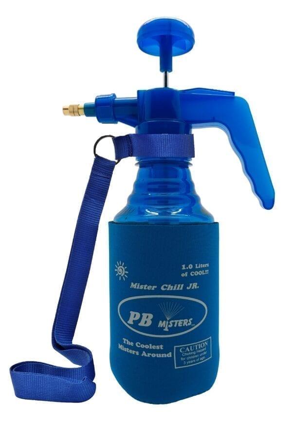 PB Ultra Chill Jr-Blue