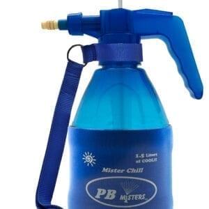 PB Ultra Mister Chill-Blue