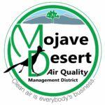 Mojave Desert AQMD