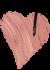 karen_heart_only