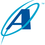 Aeronet Worldwide 'A' icon