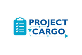 Project cargo and high value logistics services