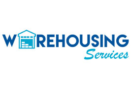 Warehousing, fulfillment, and distribution services