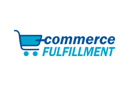 E-commerce Fulfillment logo - Aeronet Worldwide