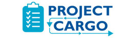 Project Cargo logo - Aeronet Worldwide