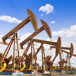 Aeronet Worldwide provides oil and gas logistics and shipping services