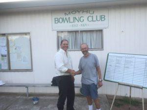 moyhu-bowls-club