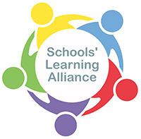 The Schools Learning Alliance