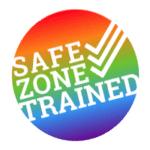 safe-zone-trained-logo