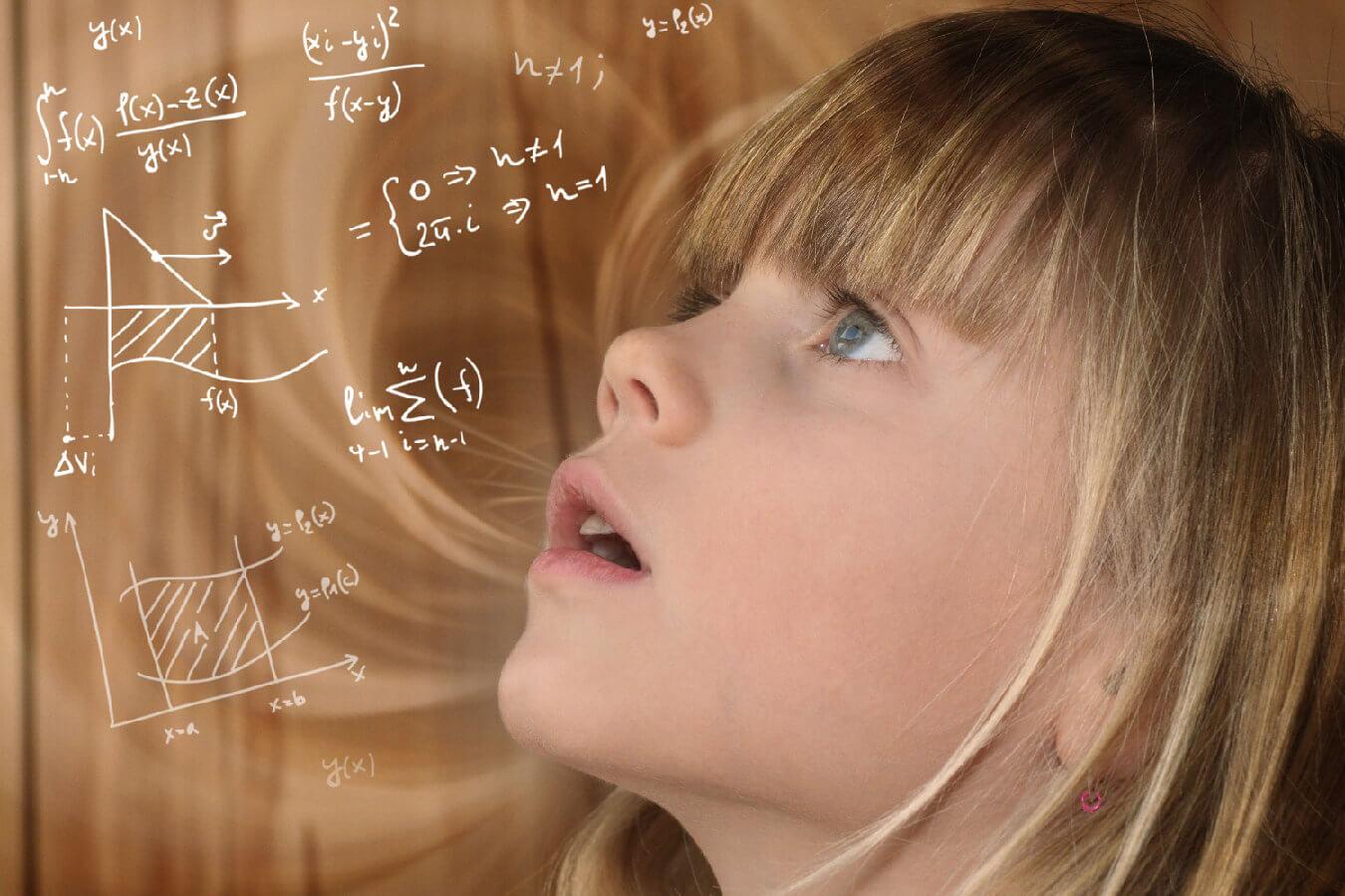 Mathematical Intelligence