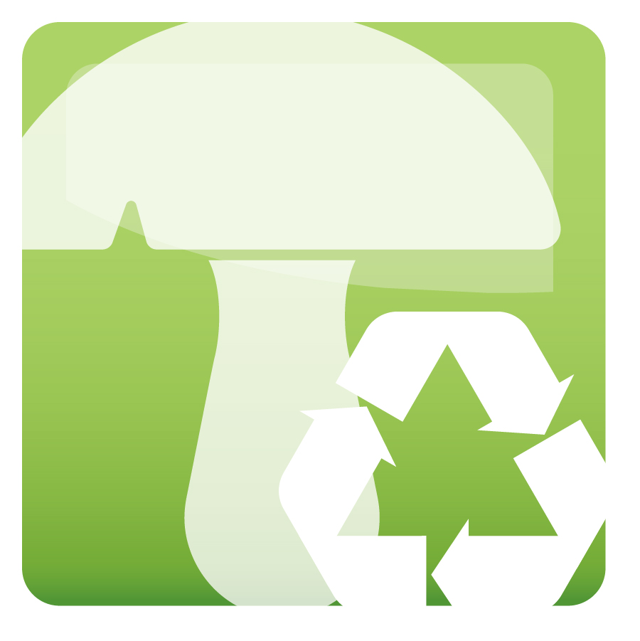 ICONS_RECYCLE SUSTAIN