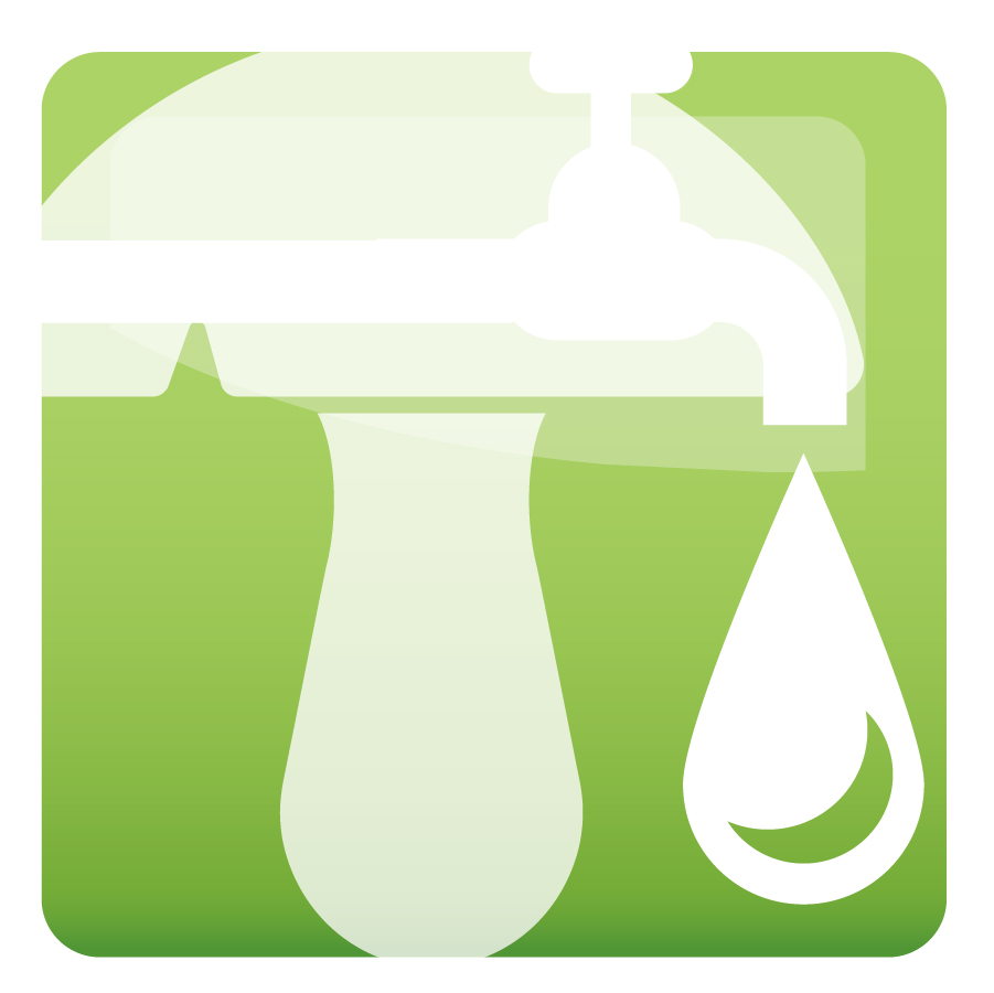 ICONS_WATER