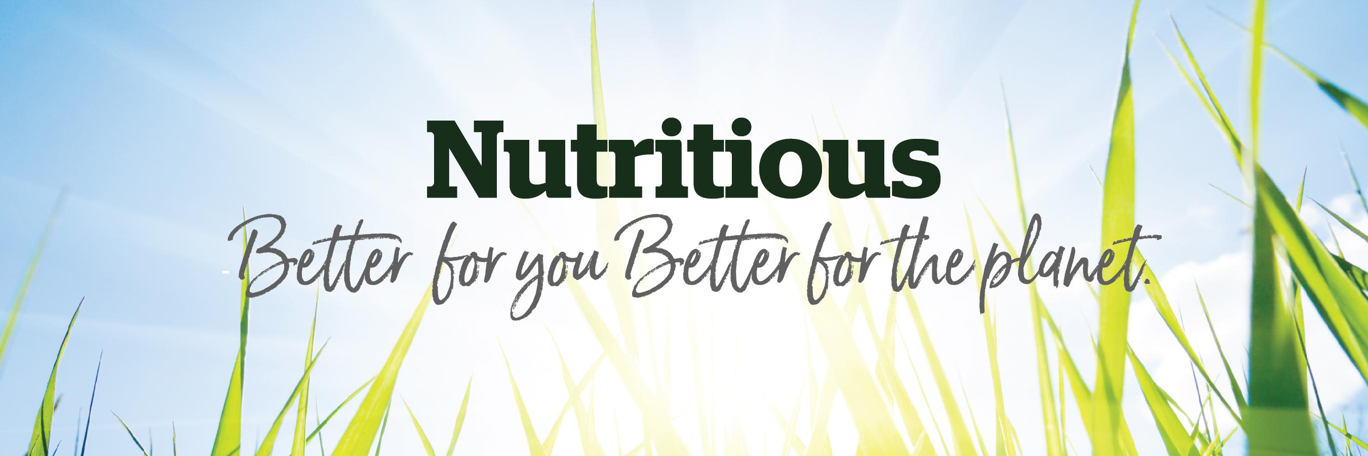Nutritious-02