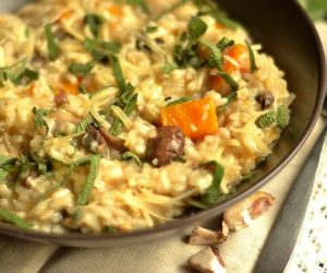 autumn risotto-01