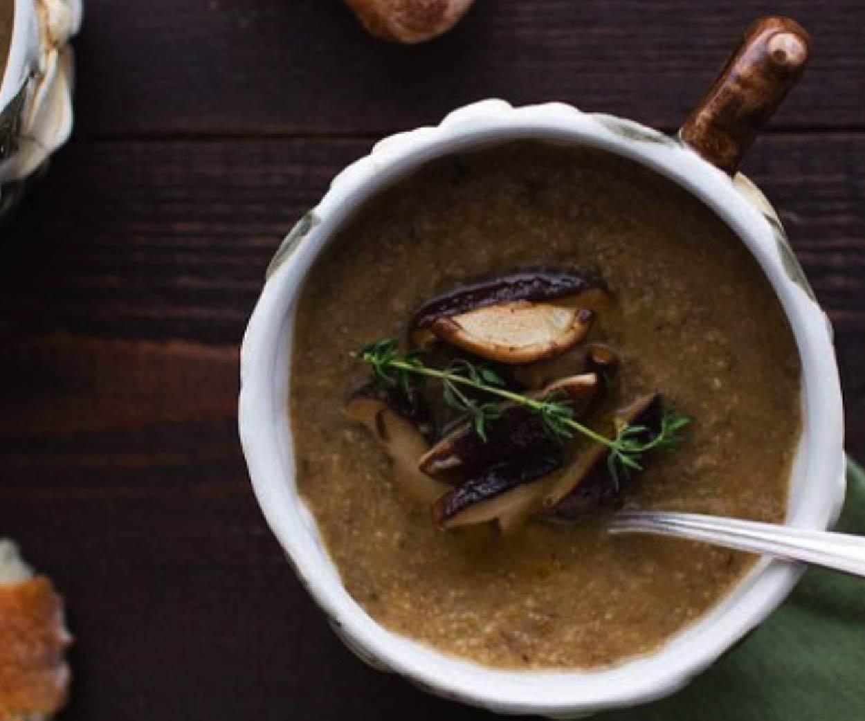 Fri Soup-01