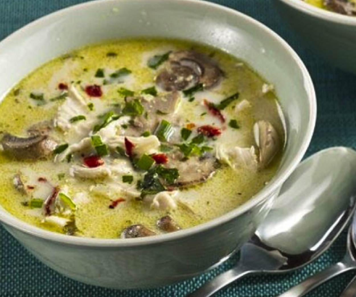 SM thai-style soup-01