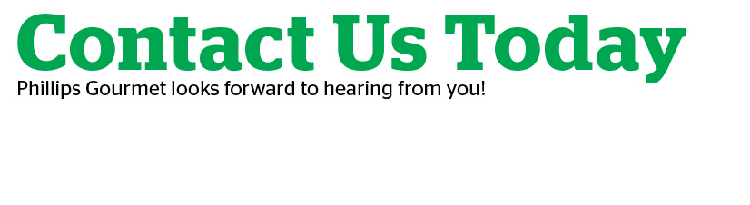 Contact Us Head-01