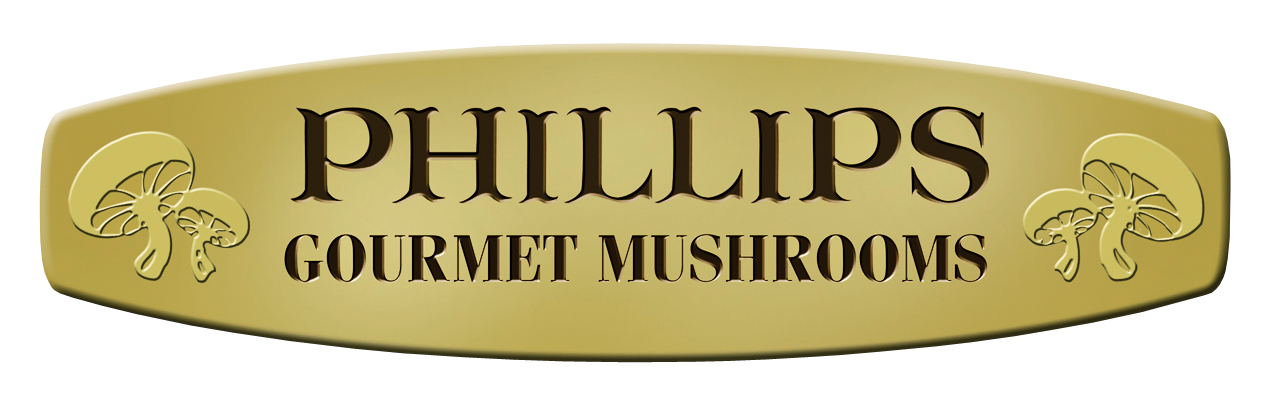 PhillipsLogo.CC