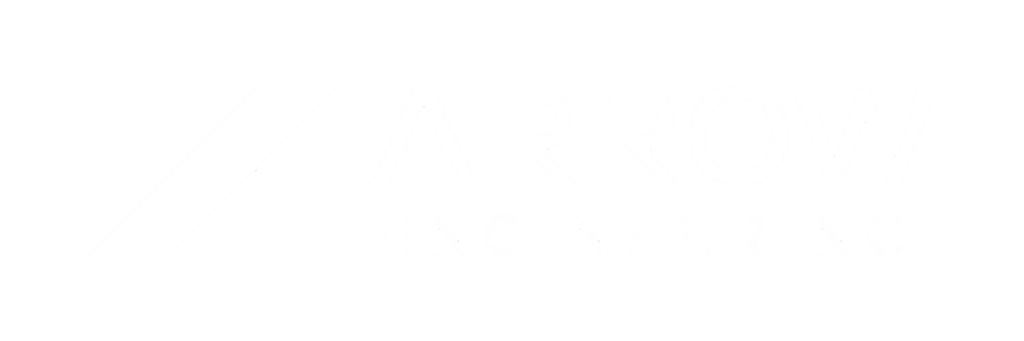 About Engineering Services At Arrow Engineering