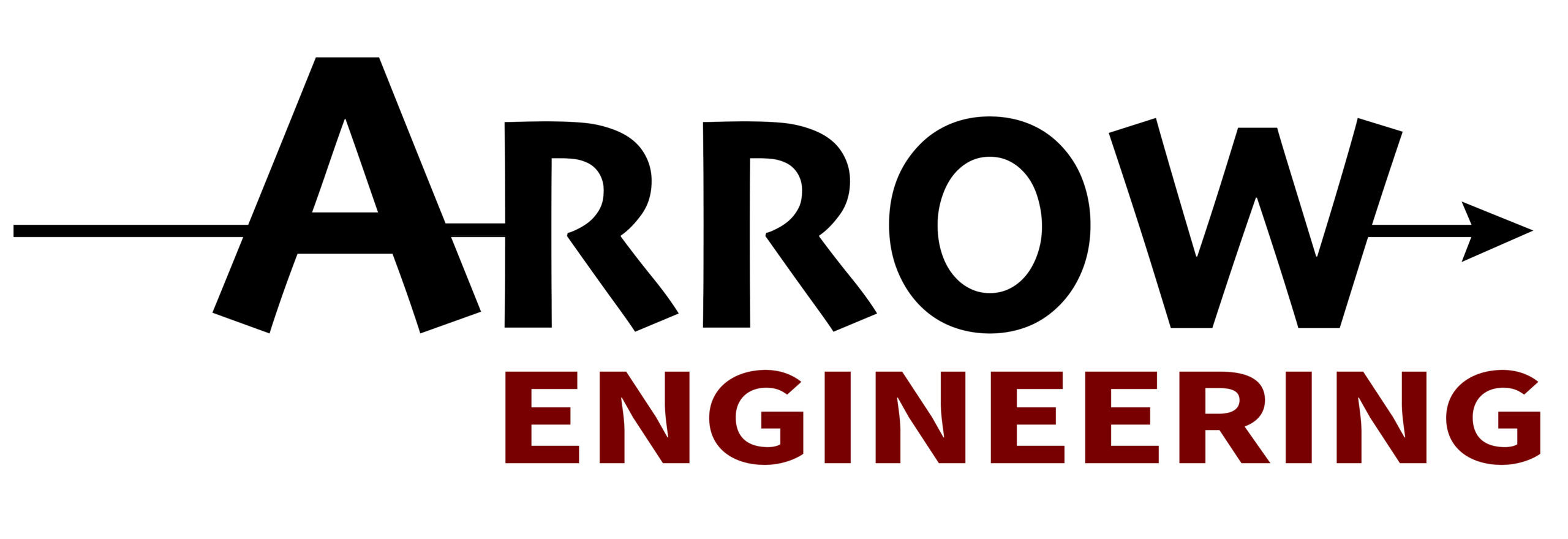Arrow Engineering