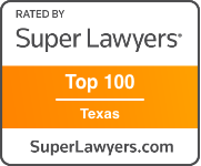Rogge Dunn Super Lawyers Top 100 Texas
