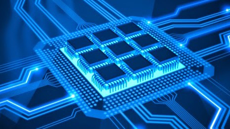 The Colorado Springs Gazette GUEST COLUMN (with dpiX President & CEO, Frank Caris): Strengthening the American Semiconductor Industry