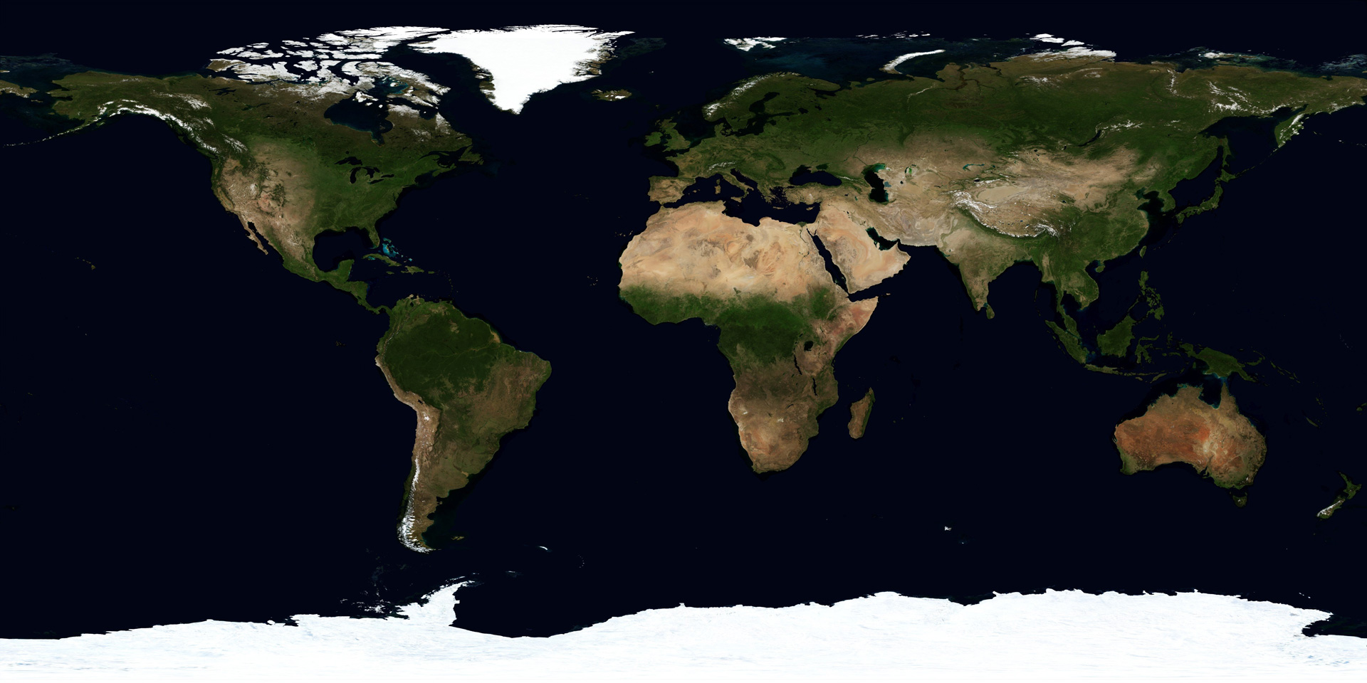 earth-geography-map-87652-resized