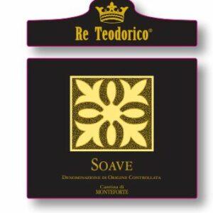 Re Teodorico
