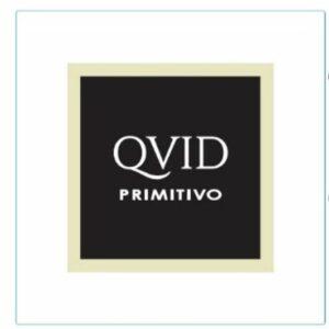 Qvid Primitivo
